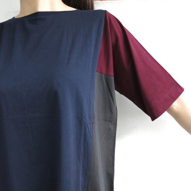 DEMYLEE Tシャツ3.JPG