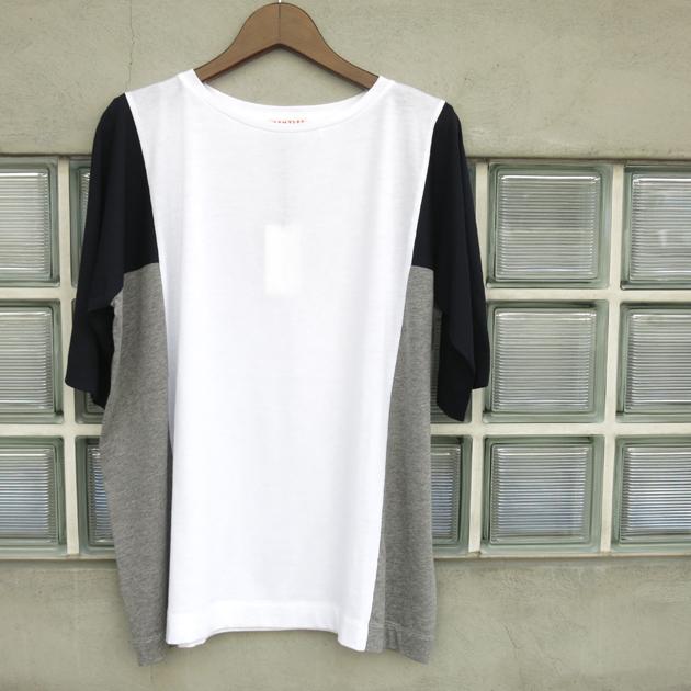 DEMYLEE Tシャツ5.JPG