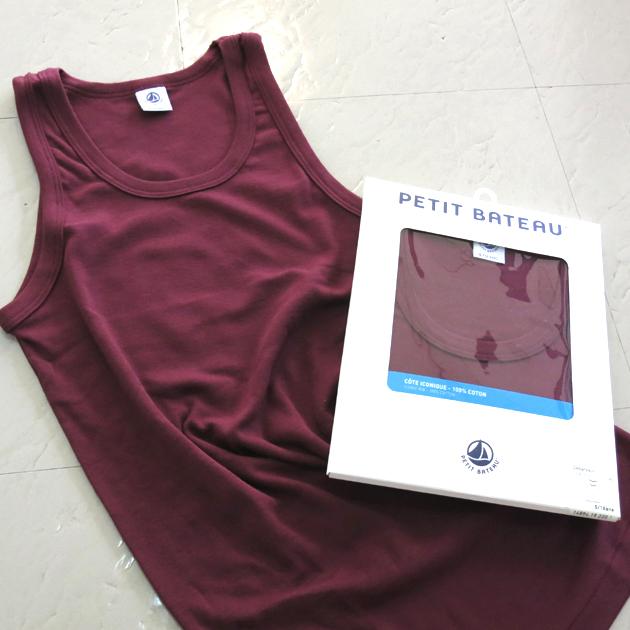 PETIT BATEAUタンクトップ3.JPG