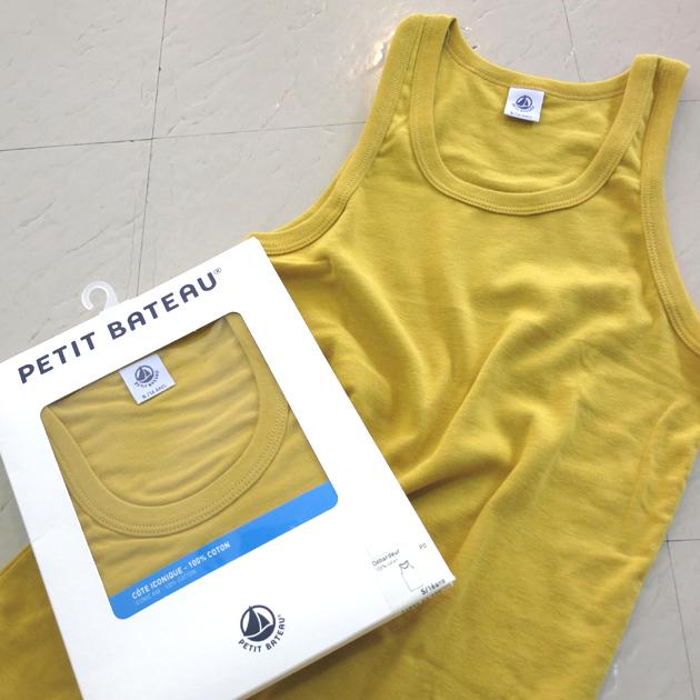 PETIT BATEAUタンクトップ5.JPG