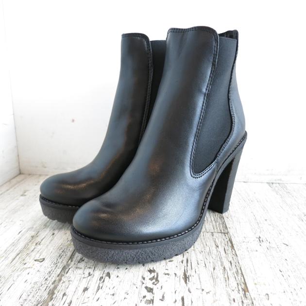 Rose Bud Karen Lipps Side Gore Pltfm Short Boots (1).JPG