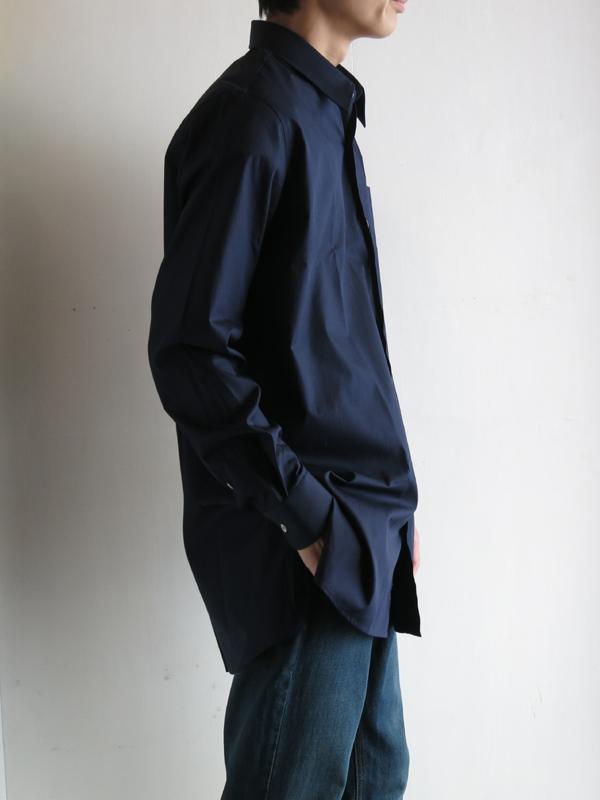 AMI Alexandre Mattiussi (4).JPG