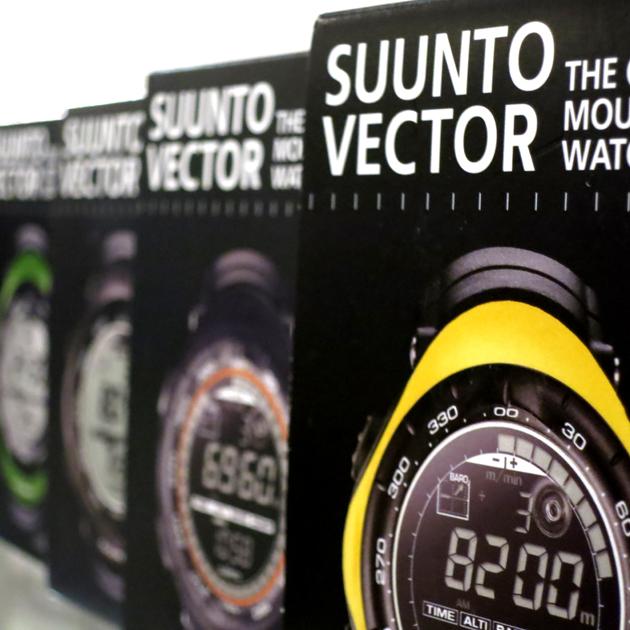 SUUNTO VECTOR スント ベクター (1).JPG