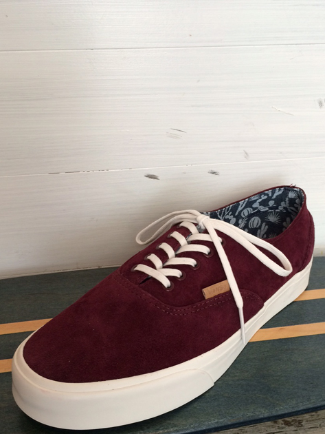 VANS ERA DECON 1.JPG