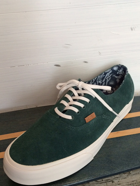 VANS ERA DECON 2.JPG