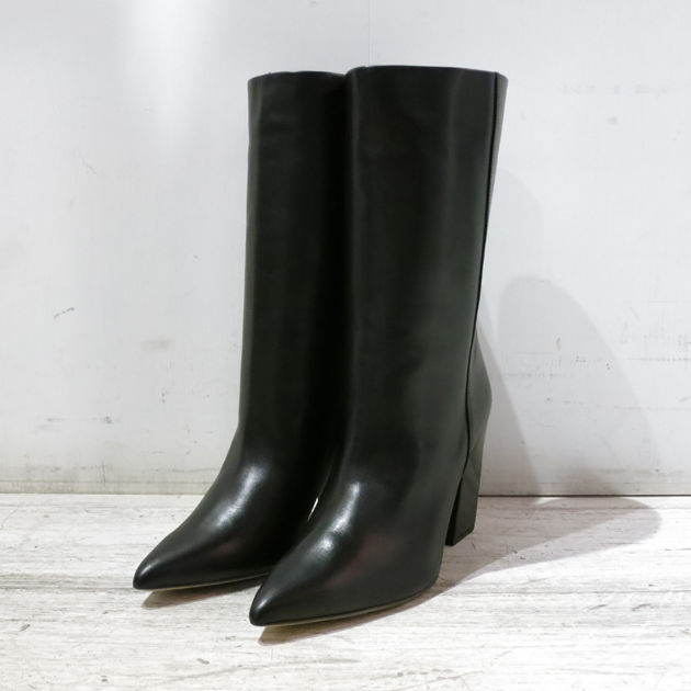 PIPPICHIC Pointed middle boots (1).JPG