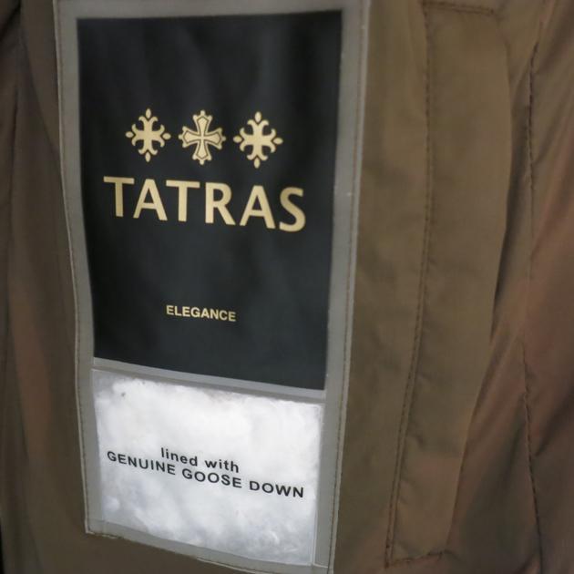 TATRAS LORENZANA (9).JPG