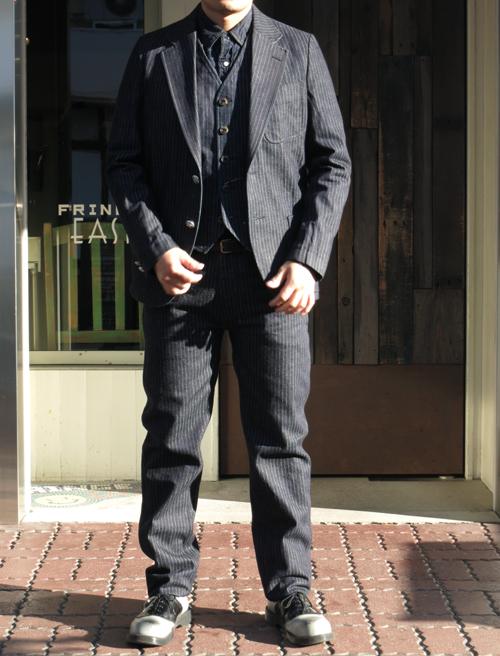 the stylist japan ザスタイリストジャパン スーツ (1).JPG