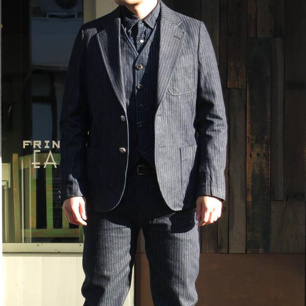 the stylist japan ザスタイリストジャパン スーツ (2).JPG