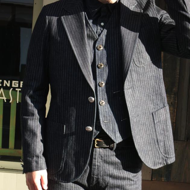 the stylist japan ザスタイリストジャパン スーツ (3).JPG