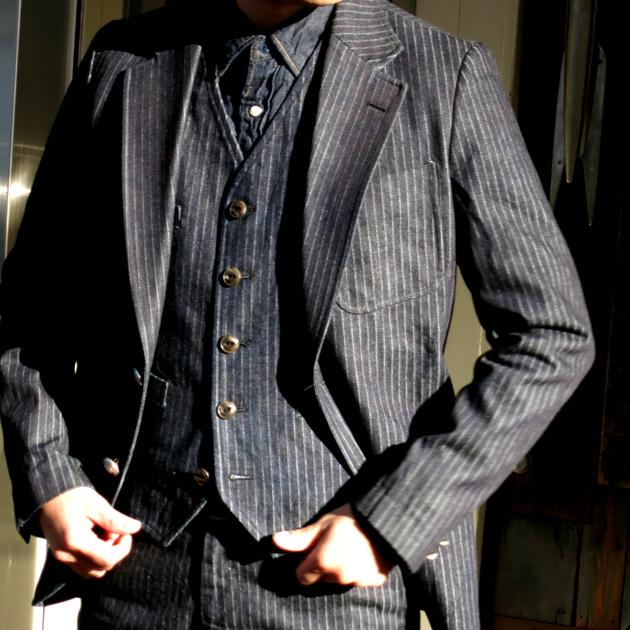 the stylist japan ザスタイリストジャパン スーツ (4).JPG