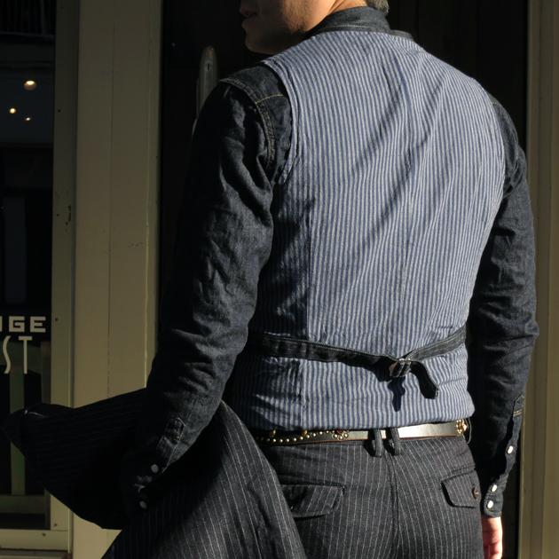 the stylist japan ザスタイリストジャパン スーツ (5).JPG