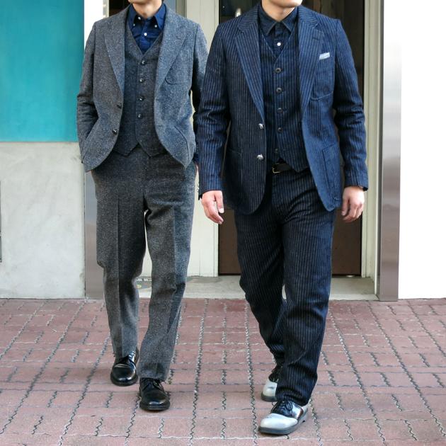 the stylist japan ザスタイリストジャパン スーツ (8).JPG