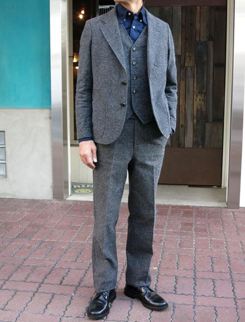 the stylist japan ザスタイリストジャパン スーツ (9).JPG