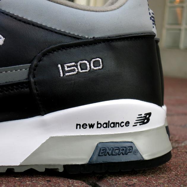 NEWBALANCE 1500 ニューバランス (4).JPG