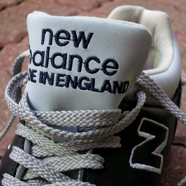 NEWBALANCE 1500 ニューバランス (7).JPG