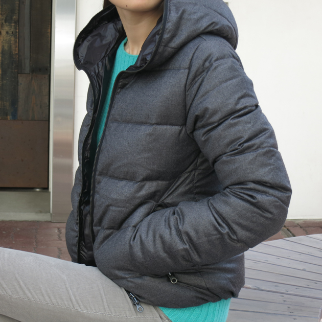 DUVETICA THIADUE (27).JPG