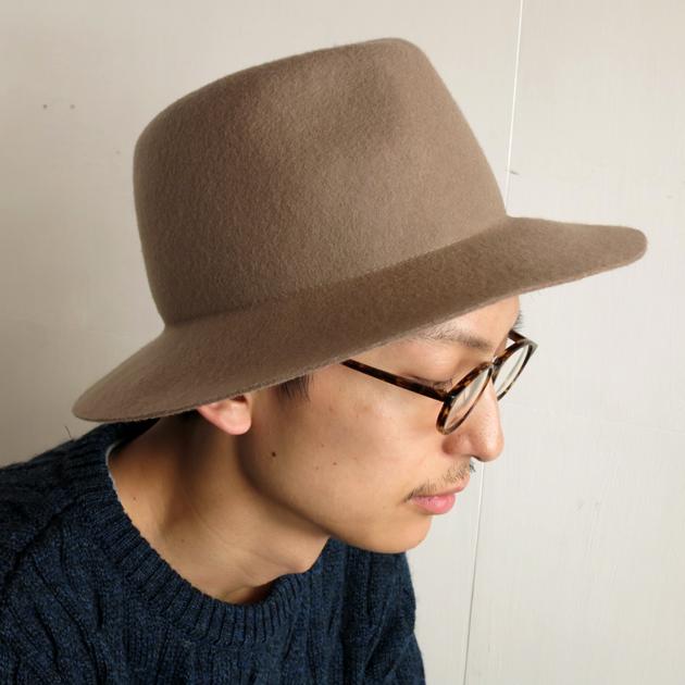 CA4LA カシラ ハット (10).JPG
