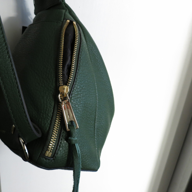 REBECCAMINKOFF  Mini Julian Backpack (1).JPG