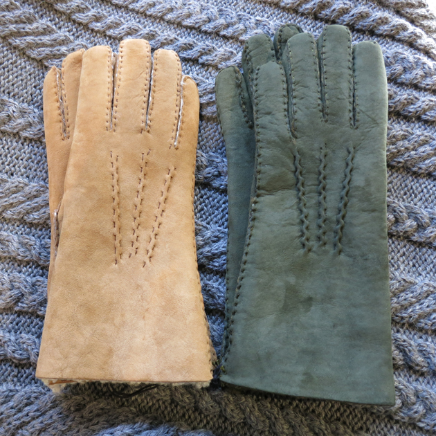 GEORGES MORAND GLOVES (2).JPG