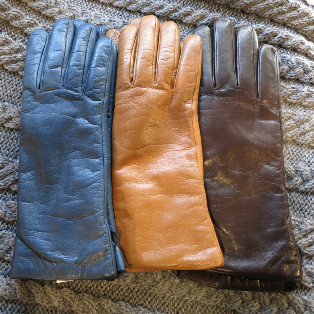 GEORGES MORAND GLOVES (8).JPG
