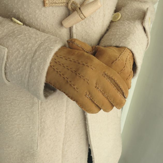 GEORGES MORAND GLOVES (27).JPG