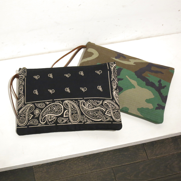 LA ROCCA SINGLE CLUTCH.JPG