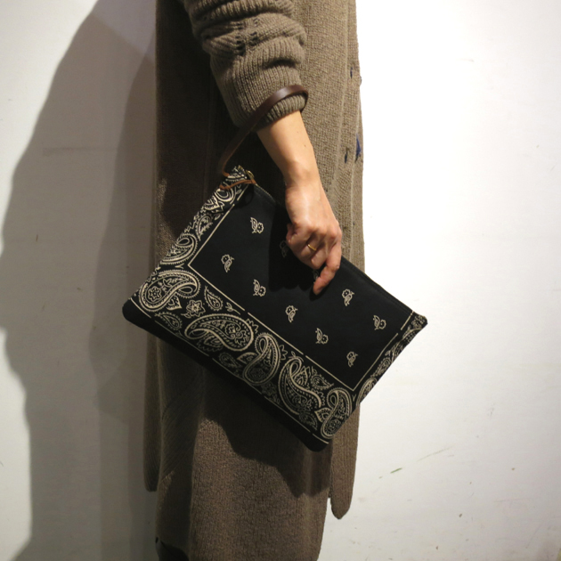 LA ROCCA SINGLE CLUTCH2.JPG