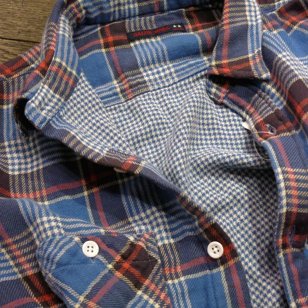 GAIJIN-MADE-チェックシャツ-.jpg