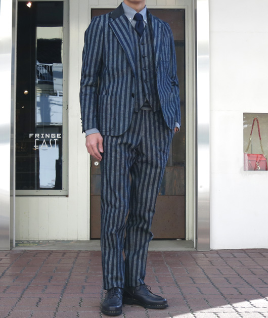 The stylist japan (1).jpg