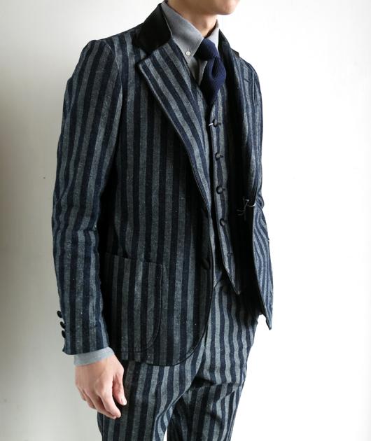 The stylist japan (5).JPG