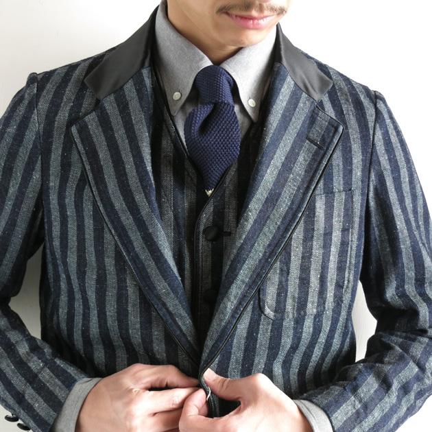 The stylist japan (6).jpg