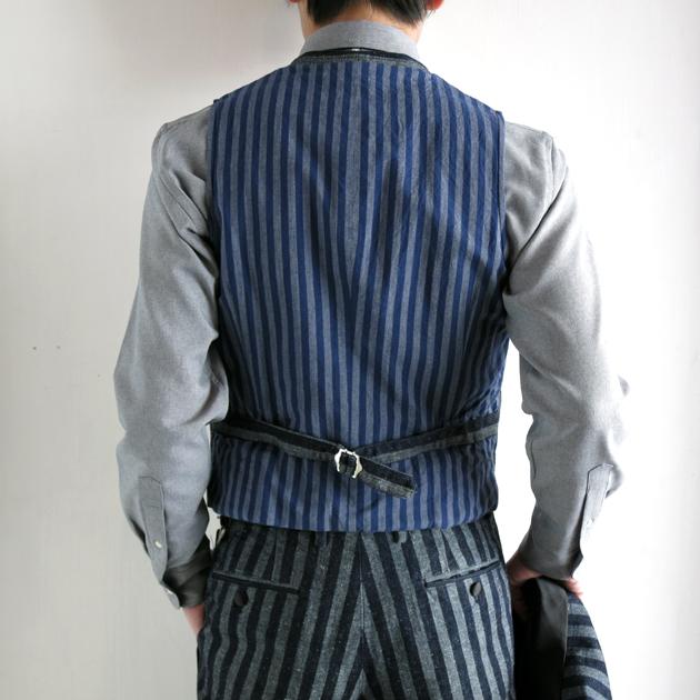The stylist japan (9).JPG