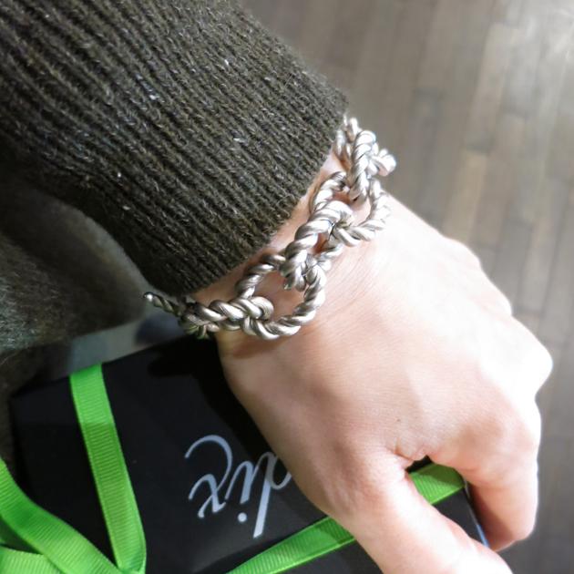 dix Rope Chain Bracelet (2).JPG
