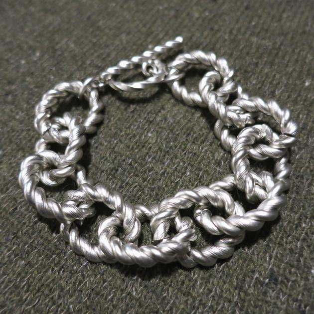 dix Rope Chain Bracelet (5).JPG