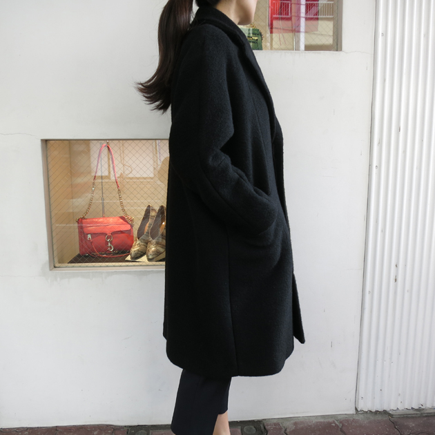 G.V.G.V. FLUFFY WOOL BLEND LONG COAT (14).JPG