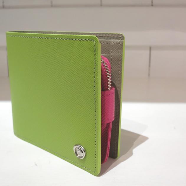 ADMJ二つ折り財布4.JPG