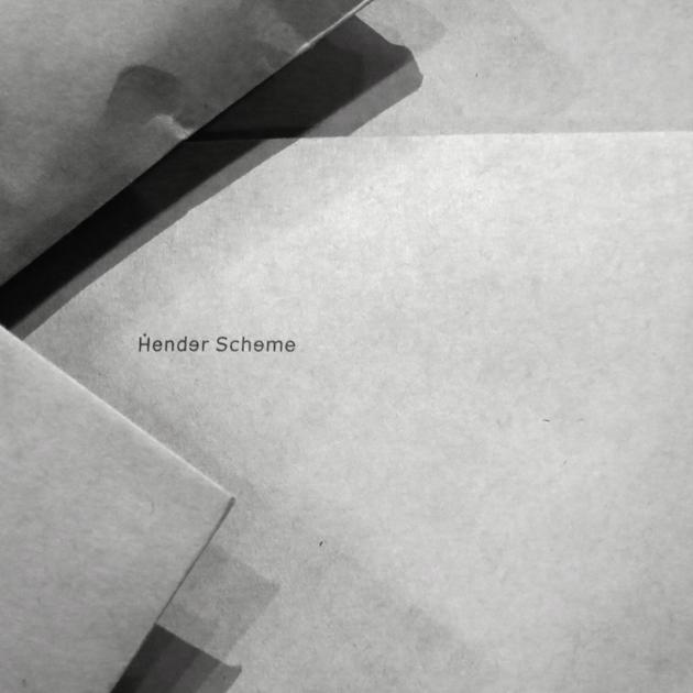 hender scheme (7).JPG
