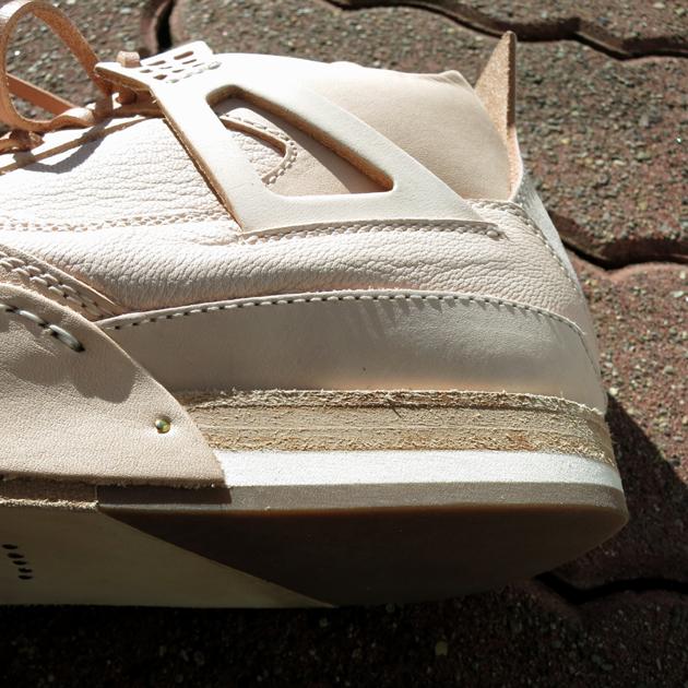 hender scheme 靴 (3).JPG