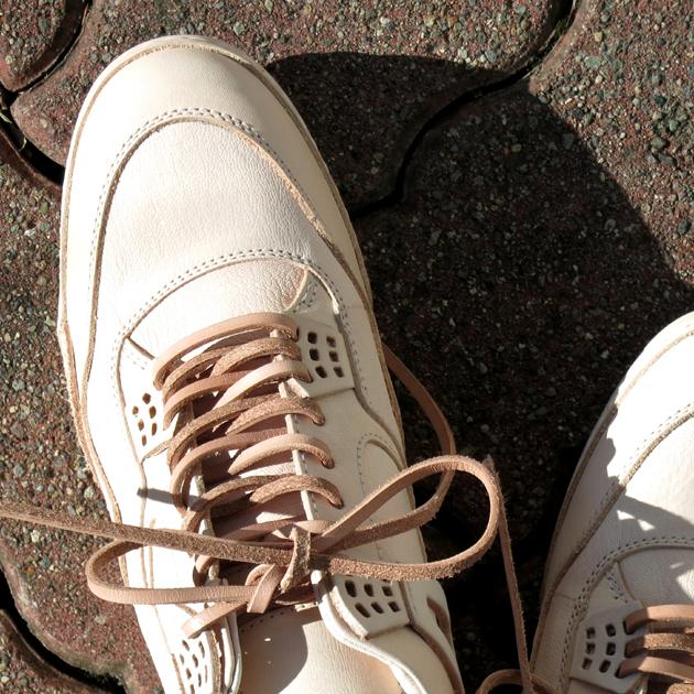 hender scheme 靴 (7).JPG