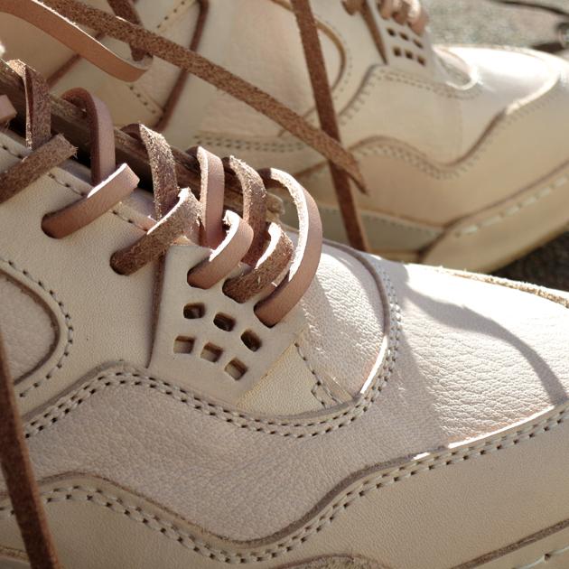 hender scheme 靴 (8).JPG