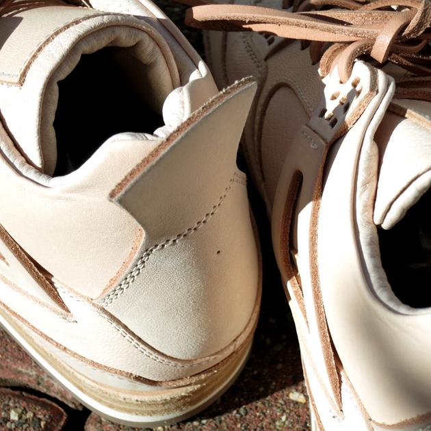 hender scheme 靴 (9).JPG