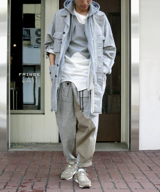 MIHARAYASUHIRO 2016SS (1).JPG