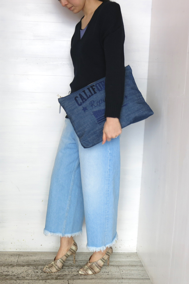 GVGV RAW EDGE WIDE LEG JEANS.JPG