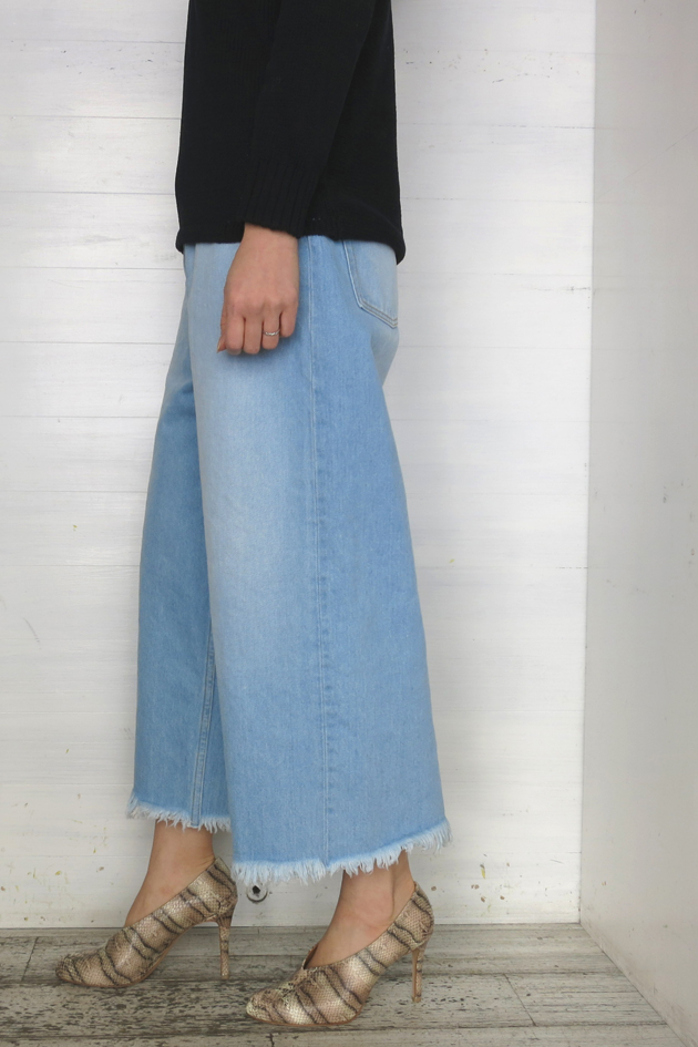 GVGV RAW EDGE WIDE LEG JEANS2.JPG