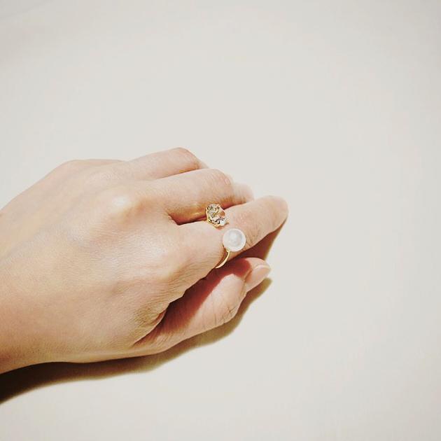 dix Libra ring(4).JPG