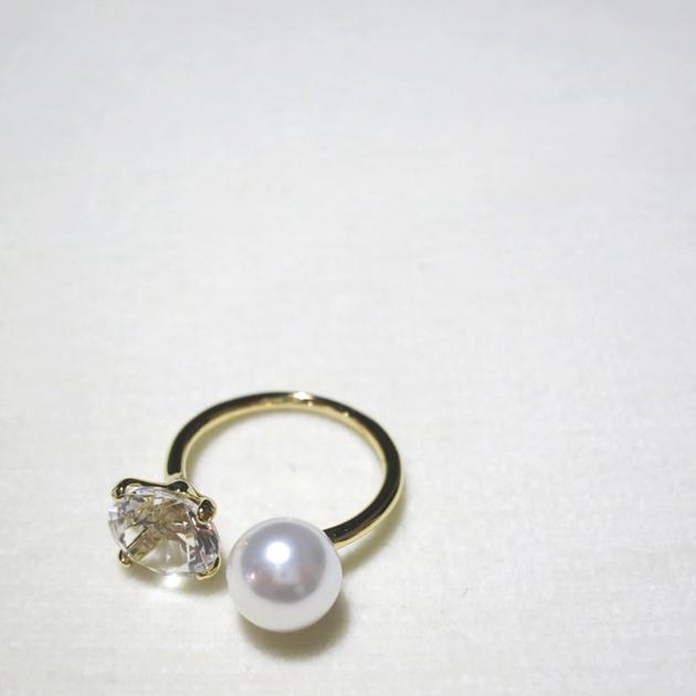 dix Libra ring.JPG