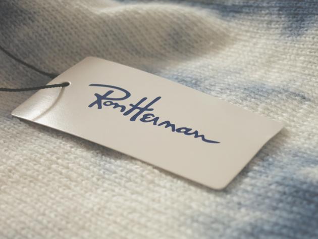 Ron Herman ロンハーマン 2016SS (1).JPG