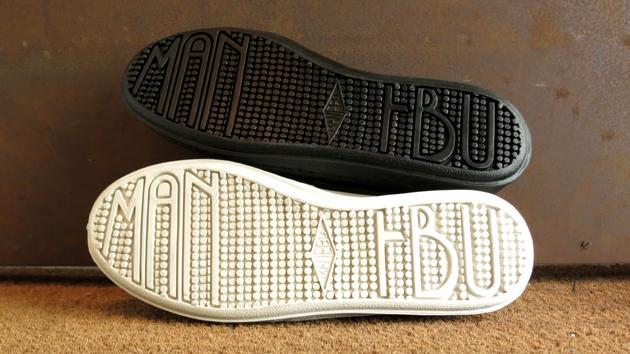 MANEBU マネブ 靴 (3).JPG