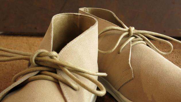 MANEBU マネブ 靴 (4).JPG